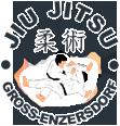 jiujitsu-logo
