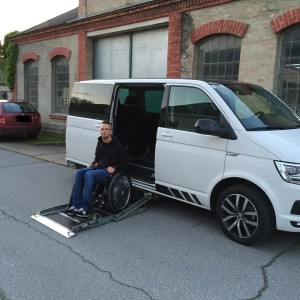 patrick-krug-minivan
