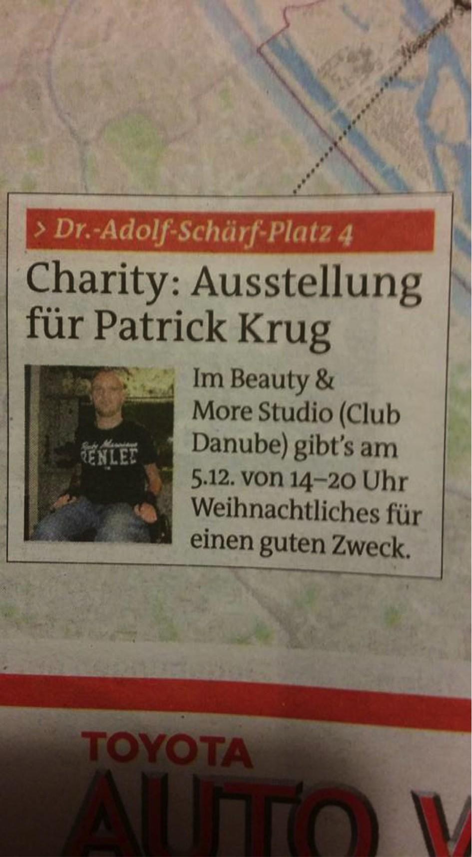 BZ Zeitung