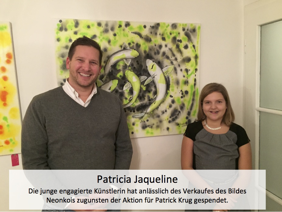 patricia-jaqueline